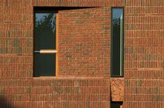 Judicial Centre in Debrecen / Koller Studio