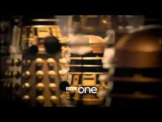 Malcolm Tucker IS Dr Who! - YouTube. This will never get old.