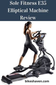 click images and read more details. Elliptical Trainer, Cardio Machines, Race Training, Speed Bike, Cross Trainer, Bmx Bikes, Workout For Beginners, You Fitness