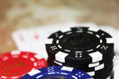 Unibet announce launch of new UK poker tour | Kem playing cards | Poker Shop Europe