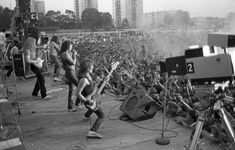 Hungary, Sport, Concert, Classic, Music, Image, Rock, Derby, Musica