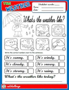Worksheets 5th Step Worksheet daily routine worksheet english step by 5th and 6th graders bonus freebies esl pack easter weather step