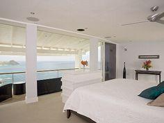 Villa für bis zu 10 Personen in Cap Estate, St. Lucia. Preis ab 1.741€ pro Nacht. Objekt-Nr. 267178
