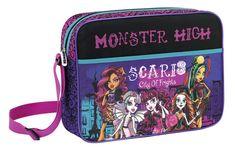 Monster High Scaris - Bandolera - YoElijoElPrecio.com