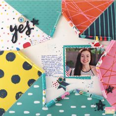 American-crafts-july-4th-layout