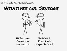 A Little Bit of Personality: The Cognition Process in Stick Figures Isfj Personality, Personality Psychology, Myers Briggs Personality Types, Phlegmatic Personality, Introverted Thinking, Myers Briggs Personalities, 16 Personalities, Highly Sensitive Person, Entp