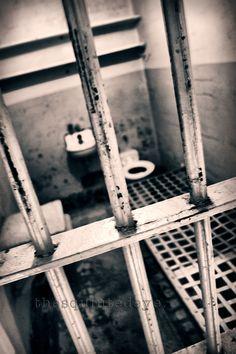 Alcatraz Cell http://www.turbosquid.com/3d-models/maya-alcatraz-cells-block-broadway/594719?referral=tgarch