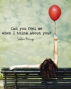We all need someone to think about us (even for us) sometimes right? What if that person were you? What if you developed your inner wisdom enough to be able to gain clarity on your goals? A Holistic Health Coach can help you to move to a new level of wellbeing by connecting you to the truth and wisdom that we all hold within. Thank you @sublime_musings for this beautiful image. #nourishflourishandfly #positive#gratitude#clarity #balance #dubaimums #beautiful #dreambig…