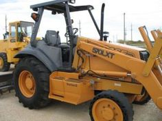 Case 570lxt & 580l Series 2 Loader Backhoe Tractor Parts Pdf Manual,This download includes high quality graphics and instructions for maintenance and repair of your case. This is a must for the do-it-yourselfer! Save yourself service repair and maintenance. http://catexcavatorservicerepairmanual.com/case-570lxt-580l-series-2-loader-backhoe-tractor-parts-pdf-manual/