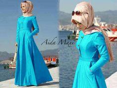 Aida blue soft @64rb +pashmina, seri 2pcs, ready 6mgg ¤ Order By : BB : 2951A21E CALL : 081234284739 SMS : 082245025275 WA : 089662165803 ¤ Check Collection ¤ FB : Vanice Cloething Twitter : @VaniceCloething Instagram : Vanice Cloe