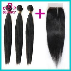 Cheap hair spiral, Buy Quality hair rollers short hair directly from China hair color storage rack Suppliers: 		  	Brazilian Straigiht Hair Bundles With Closure 100% Virgin Human	Hair Brazilian Unprocess Virgin Hair Weave 3 B