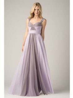 WToo Maids Bridesmaid Dress Style 807 | House of Brides | Available in Black