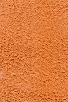How To Paint Textured Walls Bob Vila 5 Tricks For Painting Textured Walls The Handyman S Daughter Best Method For Painting Textured Walls Home Improvement Stack 5 Tricks For Painting…Read more of Painting Textured Walls Painting Textured Walls, Diy Wall Painting, Texture Painting, Orange Walls, Orange Wall Paints, Orange Peel Textured Walls, Knockdown Texture Walls, Wall Texture Design, Painted Brick Walls
