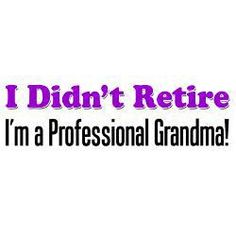 I'm a professional Mimi! Grandmother Quotes, Grandma And Grandpa, Grandma Sayings, First Time Grandparents, Grandchildren, Grandkids, Granddaughters, Bob Marley, Grandmothers Love