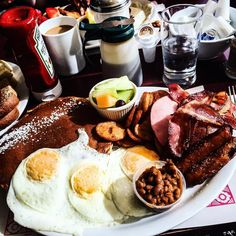 23 Bucket List Brunch Spots Every Montrealer Must Try At Least Once - MTL Blog