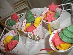 https://www.facebook.com/pages/Deco-Candy-Ambientaci%C3%B3n-de-Autor/361388707359818