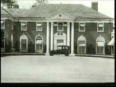 "LI News Tonight special report- Reporter Chris Collora reports on Long Island's remaining ""Great Gatsby"" Gold Coast Mansions and the efforts to preserve the . Research Images, My Past Life, Suffolk County, Long Island Ny, Real Estates, Gilded Age, High Society, Gold Coast, Dream Homes"