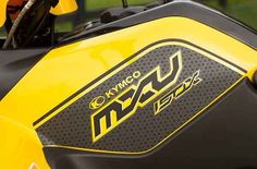 New 2016 Kymco MXU 150X ATVs For Sale in New Jersey. 2016 KYMCO MXU 150X, MSRP $3099.00