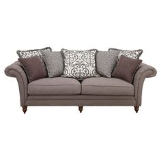 Mirabelle Sofa - Create a Gathering Place on Joss & Main