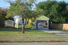 2409 Francis St, Corpus Christi TX, 78405   Homes.com