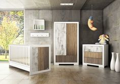 Baby room Matrix