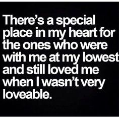 """1,039 Likes, 32 Comments - Alesha Reneé (@iamalesharenee) on Instagram: """"You know who you are ❤️❤️"""""""
