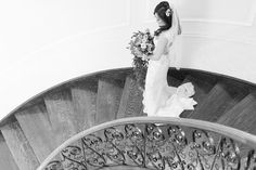 Oxen Hill Manor Wedding By Katelyn James Photography_2030