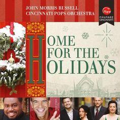 Cincinnati Popular Orchestra (Holiday Artist) Pin 22