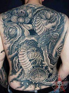 Tattoo Artist - Pavol Krim Tattoo - tattoo - www.worldtattoogallery.com