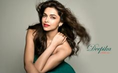 eepika padukone hot full hd wallpapers downlpoad for free in high definition for desktop laptop ipad and tft.