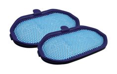 2 Replacement Pre-Filters For Dyson DC30, DC31, DC34, DC35, DC44 Vacuums