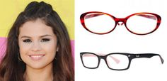 4 Tips for How To Choose The Right Glasses For Your Face  - Cosmopolitan.com