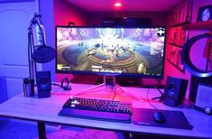 click to find out more, gaming room ideas gaming room ideas pinterest gaming room ideas pc gaming room ideas 2017