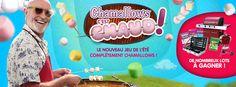 #Cover #Facebook #atnetplanet #HariboChamallows #ChamallowsCestChaud