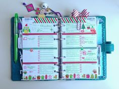 My Purpley Life: Month in Review - December 2014