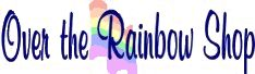 Gay pride rainbow merchandise website. Shopping for gay, lesbian, bisexual and transgender pride merchandise. They ship wold wide with discreet and secure packaging. Over The Rainbow Shop has been in business since 2001. Proudly serving the GLBT LGBT community since 2001 with all their fabulous gay and lesbian rainbow gear. Visit this web site to find stickers, flags, t-shirts, greeting cards, calendars, magnets, buttons, pet supplies, and jewelry, all for the gay and lesbian community…