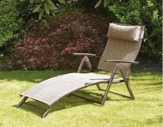 Outdoor-Chair-Havana-Folding-Sun-Lounger-Recliner-with-Cushion-Patio-Furniture