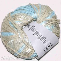 Lang Yarns, Knitting Wool, Points, Crochet Stitches, Band, Accessories, Silk, Colors, Knits