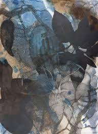 Resultado de imagen para karol frye pinturas