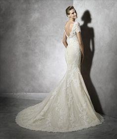 Кращих зображень дошки «Весільні сукні русалки»  19  740e09016a8c8