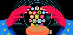 For Wearable Technology UX Gain Has to Outweigh UX Cost | UX Magazine