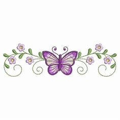 Basic Embroidery Stitches, Hand Embroidery Tutorial, Embroidery Flowers Pattern, Embroidery Software, Free Machine Embroidery Designs, Crochet Lamp, Free Hand Designs, Beginner Quilt Patterns, Highlands