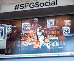Get prepared, 'Social Signage' is here (Commentary)   DigitalSignageToday.com