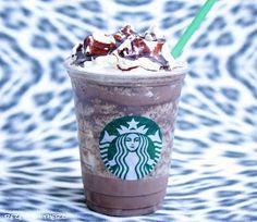 Hier haben wir eine großartige Alternative für Euch, den schokoladigen Frappuccino von Starbucks zu Hause zu genießen, ohne viel Geld aus...