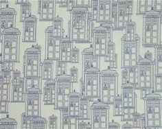 Dr Who Fabric - Bing Images