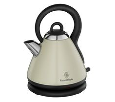 kettle reduced from £39.99 to £20 at currys