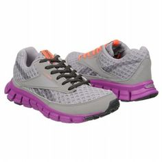 Reebok Women's SMOOTHFLEX $60.00   25 % OFF price may vary based on color original price:$79.99  http://famousfootwear77.blogspot.com/2013/07/how-to-pick-right-shoes-for-comfort.html
