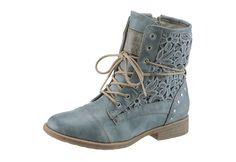 Mustang Shoes Stiefel Jetzt bestellen unter: https://mode.ladendirekt.de/damen/schuhe/stiefel/sonstige-stiefel/?uid=4690eb5d-f02e-527c-8c23-32268ed75067&utm_source=pinterest&utm_medium=pin&utm_campaign=boards #stiefel #sonstigestiefel #schuhe