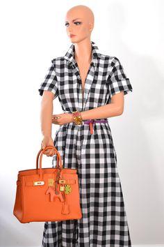 where to buy hermes - Herm��s Birkin Bags?   on Pinterest | Hermes Birkin, Birkin Bags ...