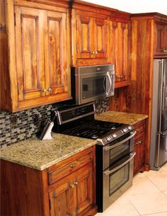 Basic Kitchen Design basic kitchen layout, the galley kitchen   kitchen remodel